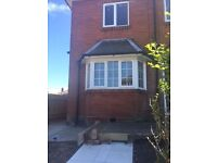 3 bed house in Winton