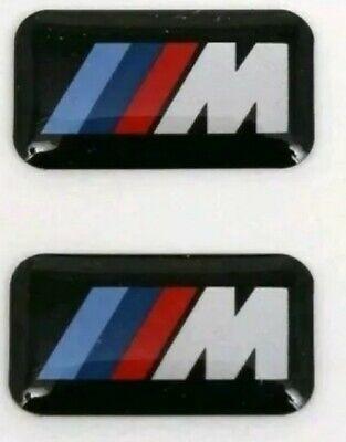 BAYERISCHER TIEFBAU Aufkleber Hologramm BMW M Tuning Sticker Perfromance ölfarbe