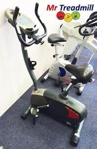 SCHWINN Exercise Bike | Mr Treadmill Hendra Brisbane North East Preview
