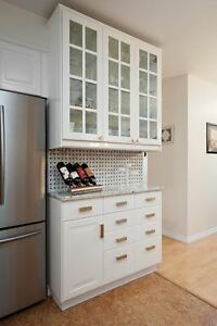 Home Repairs, Renovations and Remodeling St. John's Newfoundland image 3