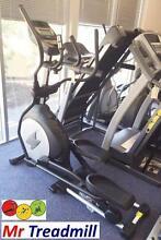 HEALTHSTREAM GS300 Elliptical Trainer | Mr Treadmill Hendra Brisbane North East Preview