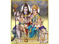 Indian Astrologer in Croydon-Top Psychic/Black magic,Love spells Expert in Croydon