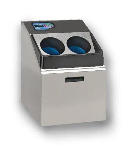 New Meritech CleanTech 500EZ Automated Hand Washing Station  (B28)