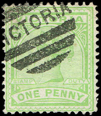 Scott # 161 - 1886 - ' Queen Victoria '
