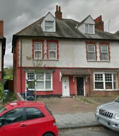 **SIX BEDROOM POTENTIAL HMO TO LET*BARNSLEY ROAD*AVAILABLE TO VIEW IMMEDIATELY**CALL NOW**