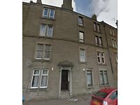 Want to own you home? Why not buy a home through RENT TO BUY? Blackness Rd, Dundee DD2 1RS
