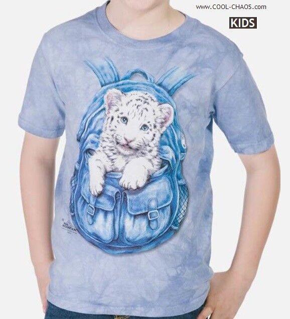 kayomi harai,japanese art,Butterfly,Cool Kids Tee Kittens Fairy Cat T-Shirt