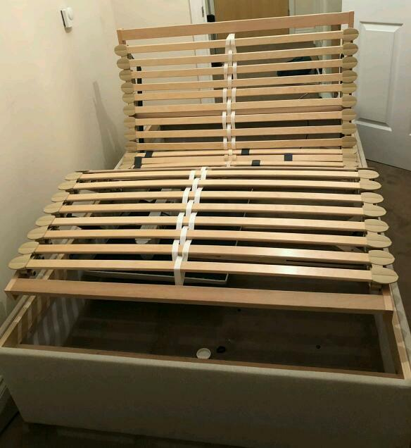 Gumtree Electric Adjustable Beds : Electric adjustable bed double beds for sale gumtree