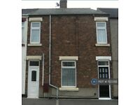 2 bedroom house in St. Aidans Terrace, Trimdon Station, TS29 (2 bed) (#1123392)