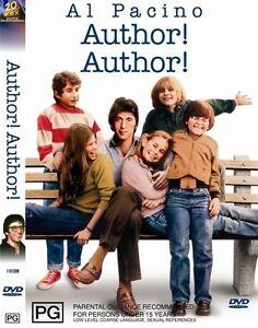 Author-Author-DVD-2005