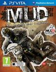 MUD - FIM Motocross World Championship + Garantie