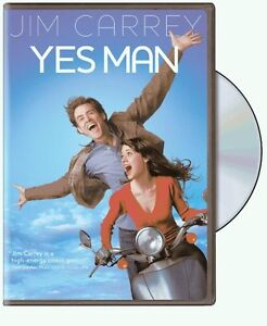 NEW Comedy DVDs