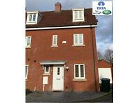 3 Bedroom Property For Rent (JLR)