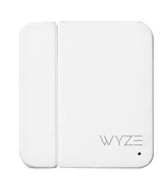 Wyze Sense Contact Sensor - BrandNew no box