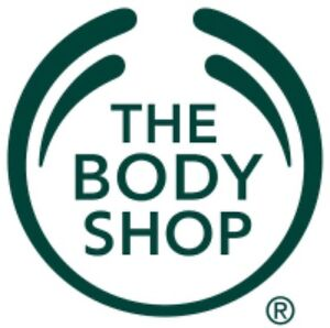 Body Shop White Musk Gift Pack Moe Latrobe Valley Preview