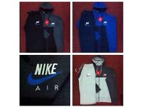 Nike Air Tracksuit Sets 'All Size'