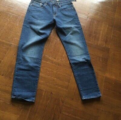 PAUL SMITH Mens Jeans 32 Regular Blue