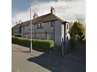 1 bedroom flat in Orchard Street, Renfrew, Renfrewshire, PA4 8RZ