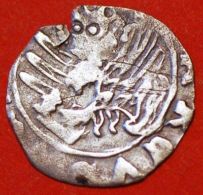 1368 1382 Soldino Andrea Contarini Venetia Italian States