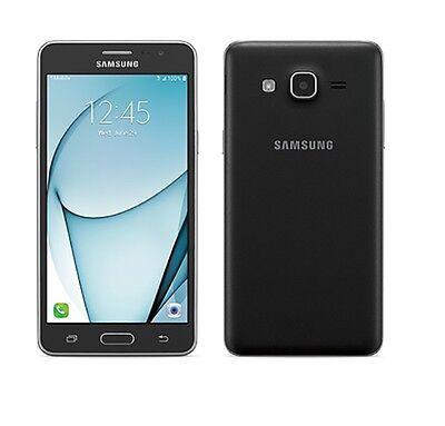 Samsung Galaxy On5 Sm G550t  T Mobile Metro Pcs  At T Unlocked Smartphone Phone