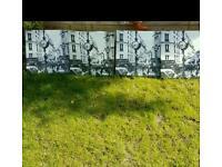 wall arts x4