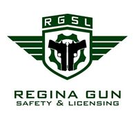 RGSL PAL/RPAL Gun License Courses, Non-Restricted/Restricted