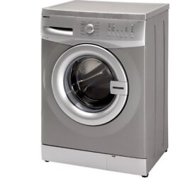 Freestanding 6kg 1300rpm Washing Machine WMP631 £110 ONO