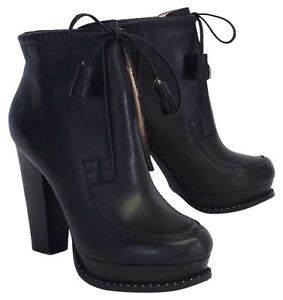 "Authentic DKNY Runway bootie ""Kori"". Retails for $510 Kitchener / Waterloo Kitchener Area image 1"