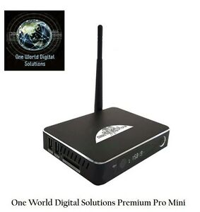 One World Digital Solutions Pro Android Entertainment Systems  Peterborough Peterborough Area image 5