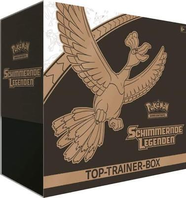 Pokemon Top-Trainer-Box