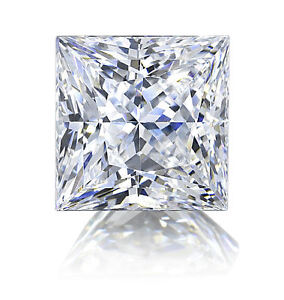 1-7mm-PRINCESS-FACET-VS-CLARITY-NATURAL-DIAMOND-E-F-COLOUR