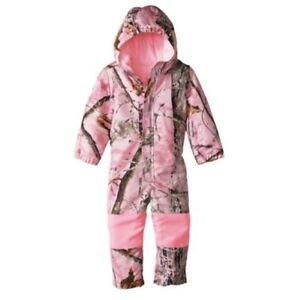 Cabela's Toddlers' Snowsuit with 4MOST REPEL™ and Thinsulate™