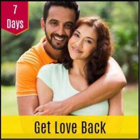 Get love back-Love spells/Astrologer-Psychic reader-Blackmagic Removal in Wembley/Watford/London-Uk