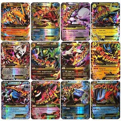 10 RANDOM Pokemon TCG Cards - Commons, Uncommon,rare,holo+ Lot Collection Bulk