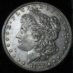 Syracuse coins