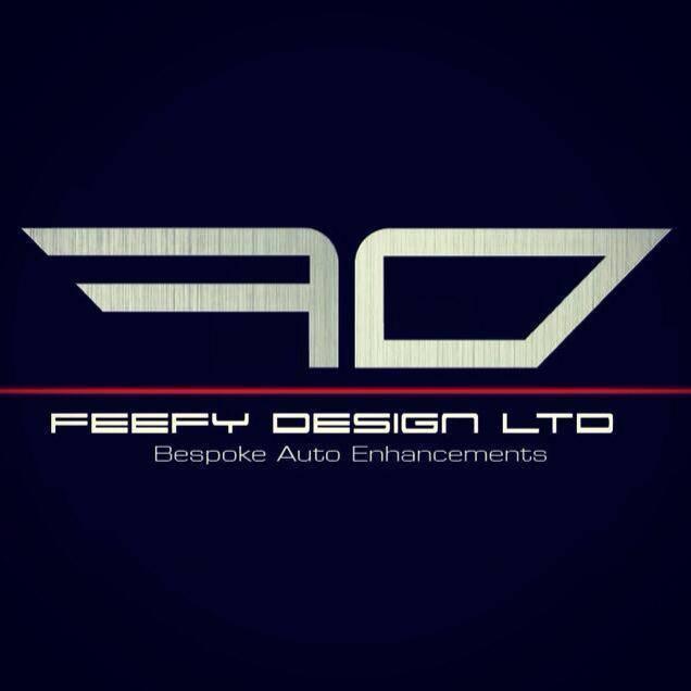 Feefy Design Ltd
