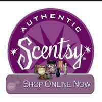 SCENTSY CHRISTMAS SHOPPING ONLINE-ORDERS SHIP IMMEDIATELY
