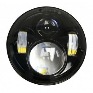 Lumiere remplacement LED HARLEY-DAVIDSON