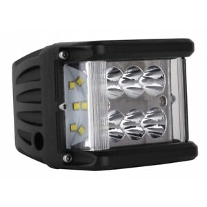 Deal Of The Week...4800 Lumens 250 Degree Beam Angle Speed Demon