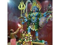 Black Magic Healer/ Clairvoyant/ Spiritual/Get Ex Love Back/ Spells/ Psychic/ Best Indian Astrologer