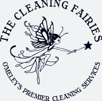 Casual Cleaners  for Imidiate start Gungahlin Gungahlin Area Preview