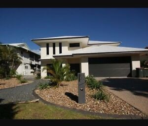 HUGE ROOM + OWN BATHROOM *1st week free if moving in on 28.10.16* Bayview Darwin City Preview
