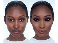PROFESSIONAL MAKEUP ARTIST in LUTON / CALL 07903103666 / PRICES FROM £30