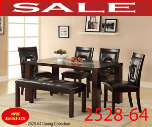 extendable tables, hatches, arm Chairs, benches, stools ,2528