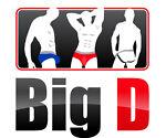 BigDundies