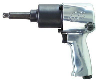 Ingersoll Rand 231Ha 2 Ir231ha 2 1 2  Impact Wrench W 2  Extended Anvil