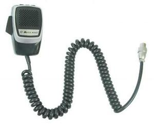 Midland-48-78-38-98-Plus-CB-Microphone-Replacement