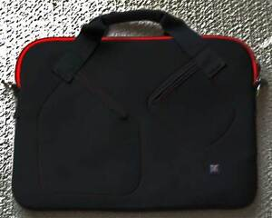 Laptop Slip Case