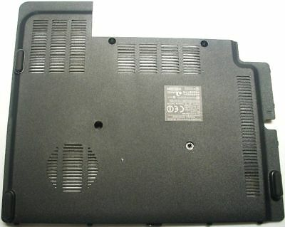 Acer Aspire 5515 Bottom Memory Cover Door 42.N2702.003