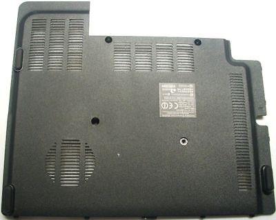 Acer Aspire 5515 Bottom Memory Cover Door 42.N2702.003